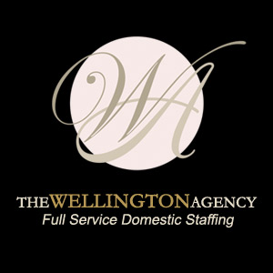 The Wellington Agency